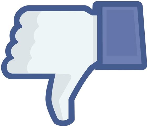 no comprar me gusta en facebook