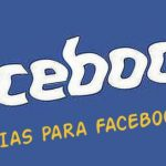 tendencias facebook 2015