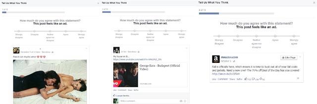 facebook pregunta a sus usuarios