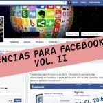 tendencias en facebook para 2015