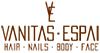 vanitas-logo2014-w